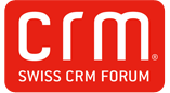 swiss_crm_forum_hover