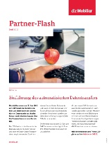 Partnerflash062016