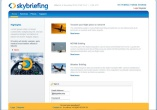 skybriefing