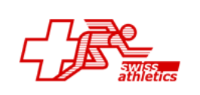 swissathletics_logo